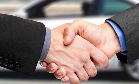 driving-instructor-jobs-newcastle-sunderland-gateshead-southshields-north-south-tyneside