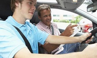 driving-instructor-training-newcastle-gateshead-sunderland