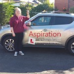driving-lessons-newcastle-wallsend