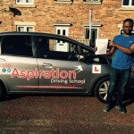 driving-lessons-north-tyneside