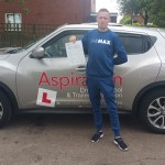 driving-lessons-sunderland-southshields