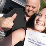 driving-lessons-wallsend-newcastle