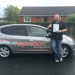 driving-lessons-whitley-bay