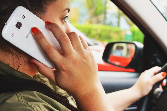 mobile-phone-fine-driving