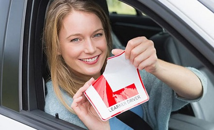 driving-lessons-instructor-wallsend